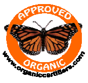 The kmAntPro dispenser and Gourmet ant bait are certified for organic use.